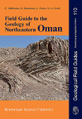 cover_Field-Guide-to-the-Geology-of-Northeastern-Oman.jpg