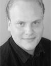 Hans-<b>Henning Friedrich</b> - image