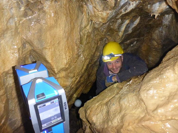 Cave_Scan