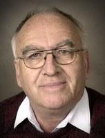 Nachruf Prof. Dr. Heinrich Ristedt (1936-2017)