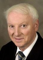 Nachruf Prof. Dr. Wolfhart Langer (1933-2017)