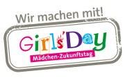 Girls'Day 2018 – Mädchen-Zukunftstag im Steinmann-Institut