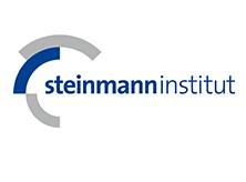 Steinmann-Institut für Geologie, Mineralogie und Paläontologie