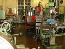 Werkstatt-5
